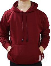 Unisex Hoodie Jumper | Clothing for sale in Central Region, Kampala