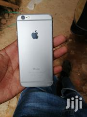 Apple iPhone 6 16 GB Gray | Mobile Phones for sale in Nothern Region, Gulu