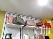 Ladies Bags From USA And UK | Bags for sale in Central Region, Kampala