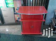 Cabin Wooden Table | Furniture for sale in Western Region, Kisoro