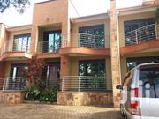 Very Classic Fully Furnished 3 Bedrooms Apartment For Rent Kabalagala | Houses & Apartments For Rent for sale in Central Region, Kampala