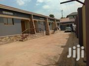 Very High Classic Down Apartments With Big Income Quick Sale Makindye | Houses & Apartments For Sale for sale in Central Region, Kampala