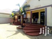 2bedrooms 2bathrooms House Self Contained for Rent | Houses & Apartments For Rent for sale in Central Region, Kampala