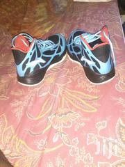 They Ar In Good Condition And Nego | Shoes for sale in Central Region, Kampala