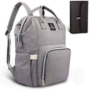 Pipi Bear Stylish Changing Bag Backpack | Bags for sale in Central Region, Kampala