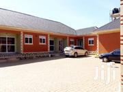 Spacious Double Rooms House for Rent in Kira at 300k | Houses & Apartments For Rent for sale in Central Region, Kampala