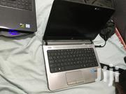 Laptop HP ProBook 430 G2 4GB Intel Core i5 HDD 1T | Laptops & Computers for sale in Central Region, Kampala
