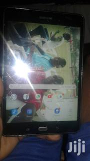 Samsung Galaxy Tab A 10.1 16 GB Silver | Tablets for sale in Central Region, Kampala