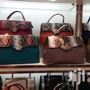 Mulberry Bag | Bags for sale in Central Region, Kampala