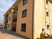 In Byeyogerere 3bedrooms 2bathrooms House Self Contained | Houses & Apartments For Rent for sale in Central Region, Kampala
