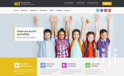 Get Your School Online   Computer & IT Services for sale in Central Region, Kampala