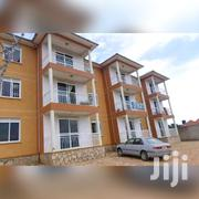 Muyenga Brand New 2bedrooms Apartment For Rent | Houses & Apartments For Rent for sale in Central Region, Kampala