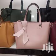Handbags | Bags for sale in Central Region, Kampala