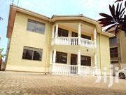 In Kira 3bedrooms 2bedrooms House Self Contained | Houses & Apartments For Rent for sale in Central Region, Kampala