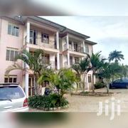 Munyonyo Brand New 2bedrooms Apartment For Rent | Houses & Apartments For Rent for sale in Central Region, Kampala