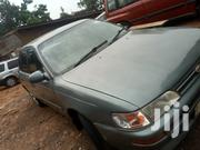 Toyota Corolla 1993 Gray | Cars for sale in Central Region, Kampala