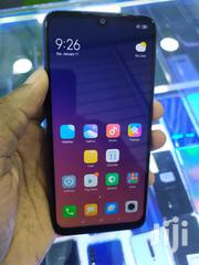 Xiaomi Redmi Note 7 128 GB Blue | Mobile Phones for sale in Central Region, Kampala