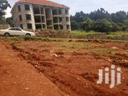 Very Hot Plots Quick Sale Bwebajja Ntebe Rd With Lake View Near Main | Land & Plots For Sale for sale in Central Region, Kampala