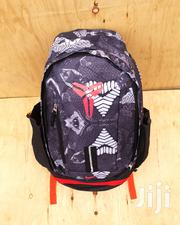 Nike Kobe Black Mamba Backpack Available Halla | Bags for sale in Central Region, Kampala