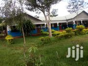 Primary School On Sale Tarmac | Commercial Property For Sale for sale in Western Region, Kisoro