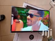 Brand New Changhong Tv 32 Inches | TV & DVD Equipment for sale in Central Region, Kampala