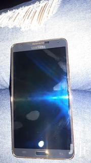 New Samsung Galaxy Note 3 32 GB Gold | Mobile Phones for sale in Central Region, Kampala