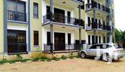 Munyonyo Three Bedroom Apartment For Rent. | Houses & Apartments For Rent for sale in Central Region, Kampala