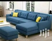 L Shaped Sofa | Furniture for sale in Central Region, Wakiso