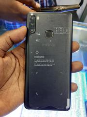 Infinix Note 6 64 GB | Mobile Phones for sale in Central Region, Kampala
