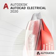 Autodesk Autocad 2020 Software Available | Software for sale in Central Region, Kampala