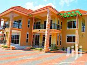 Muyenga Executive Brandnew 5bedroomed Stand Alone House for Rent | Houses & Apartments For Rent for sale in Central Region, Kampala