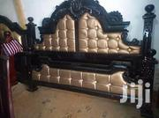Bride and Groom Beds 5by6 | Furniture for sale in Central Region, Kampala