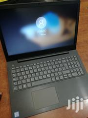 New Laptop Lenovo Chromebook C630 4GB Intel Core i3 HDD 500GB | Laptops & Computers for sale in Central Region, Kampala