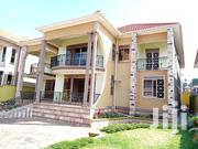 Seven Bedroom House In Naalya For Sale | Houses & Apartments For Sale for sale in Central Region, Kampala