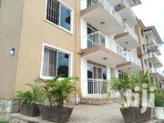 Gorgeous 2 Bedrooms Apartment for Rent in Bukoto | Houses & Apartments For Rent for sale in Central Region, Kampala