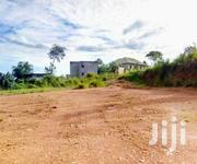 Nabingo Masaka Road Plots for Sale | Land & Plots For Sale for sale in Central Region, Masaka