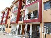 12 Rental Units 2 Bedrooms Apartment In Naalya For Sale | Houses & Apartments For Sale for sale in Central Region, Kampala