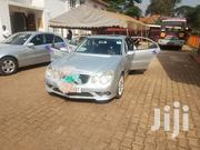 Mercedes Benz For Hire | Automotive Services for sale in Central Region, Kampala