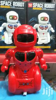 Kids Robot Toy   Toys for sale in Central Region, Kampala