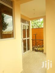 Najjera Single Studio Rooms for Rent | Houses & Apartments For Rent for sale in Central Region, Kampala