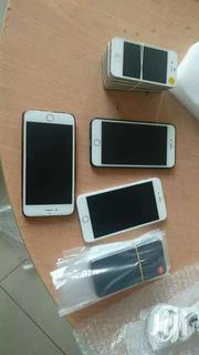 iPhone 7 128GB For Sale | Mobile Phones for sale in Central Region, Kampala