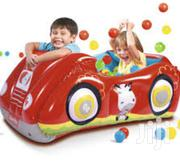 Bestway Inflatable Kids Pit   Toys for sale in Central Region, Kampala