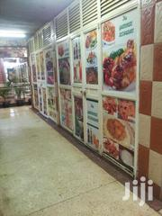 Restaurant Shops Available for Rent in Town | Commercial Property For Rent for sale in Central Region, Kampala