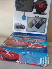 Car Alarm Systems For Good Security | Vehicle Parts & Accessories for sale in Central Region, Kampala