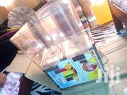 Double Juice Dispenser | Restaurant & Catering Equipment for sale in Central Region, Kampala