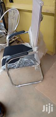 Office Chairs of All Types and Mable Tables | Furniture for sale in Central Region, Kampala