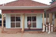Single Room for Rent in Naalya at 250k | Houses & Apartments For Rent for sale in Central Region, Kampala