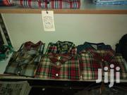 Men's and Ladies' Clothes   Clothing for sale in Western Region, Mbarara