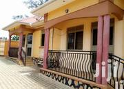 Kireka Town Two Bedroom House for Rent at 500k | Houses & Apartments For Rent for sale in Central Region, Kampala