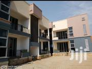 Kira 2 Bedroom for Rent | Houses & Apartments For Rent for sale in Central Region, Kampala